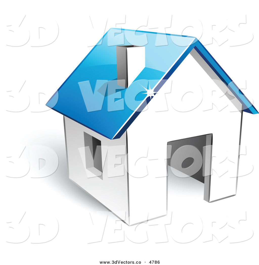 Premade roof roof logo roofing logo roofing company for Premade floor plans