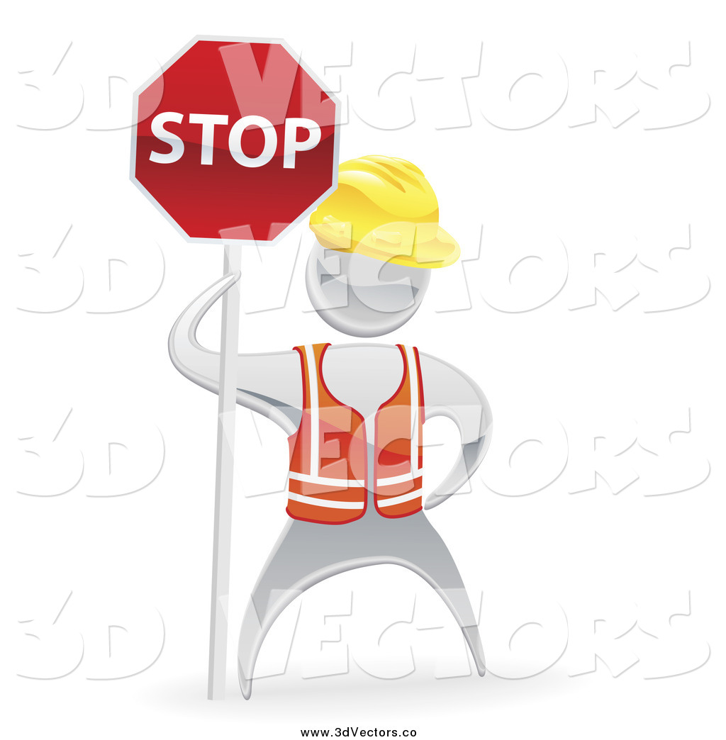 how to become a road construction worker